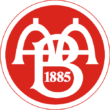 AALBORG BOLDSPILKLUB AF 1885