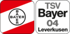 TSV Bayer 04 (BAYER04) - GERMANY