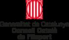 CATALAN SPORT COUNCIL – CSC (SPAIN)
