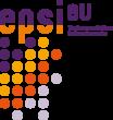 EUROPEAN PLATFORM FOR SPORT INNOVATION – EPSI (BELGIUM)