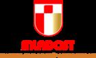 HRVATSKI AKADEMSKI ŠPORTSKI KLUBOVI MLADOST (HAŠK MLADOST) – CROATIA