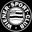 WIENER SPORT-CLUB (WSC) – AUSTRIA